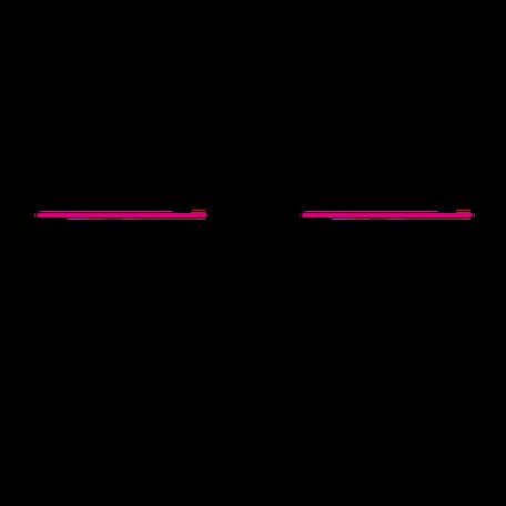 brustumfang-schnittmuster-messen-naehen