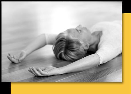 Yin Yoga Liestal