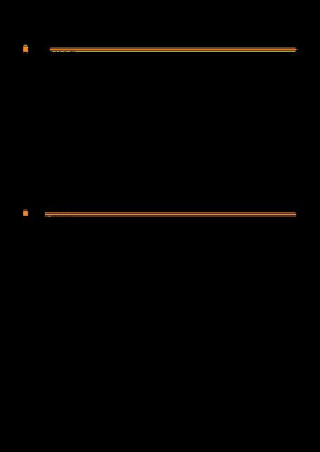 公立 高校 入試 京都 京都府高校受験制度 [高校受験]