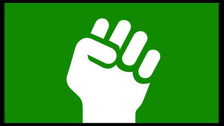 Actions grève contre réforme bac lycee blanquer 2021