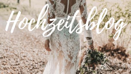 Traurituale für eure Hochzeit. Heiraten mit unterschiedlichen Trauritualen gefunden auf www.philosophylove.de - Feiert eure Freie Trauung mit Philosophy Love