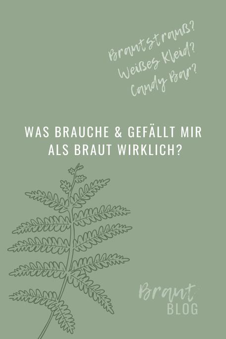 DIY Braut, Hochzeitszitat Pippi Langstrumpf gefunden auf www.philosophylove.de