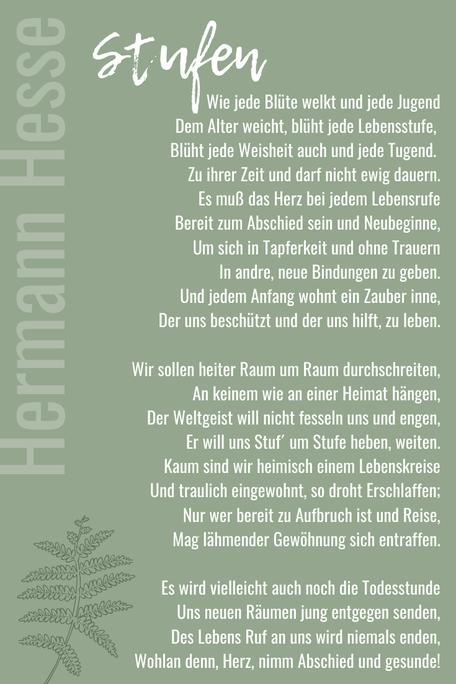 Der Brautblog auf www.philosophylove.de