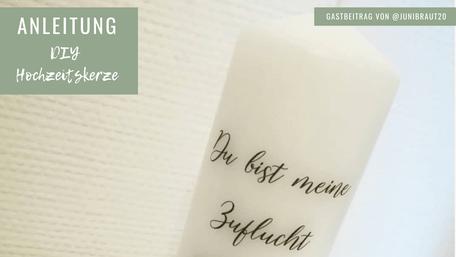 Brautblog, Hochzeitsblog, Berlin, Düsseldorf, Hochzeitsplanung, Hochzeitstipps, Nachhaltigkeit bei www.philosophylove.de, Freie Trauungen in Düsseldorf
