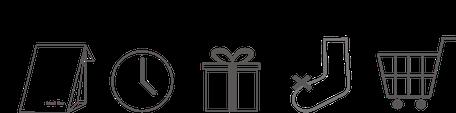 靴下 ソックス 日本製 ファッション 奈良 広陵町 注文 注意 事項