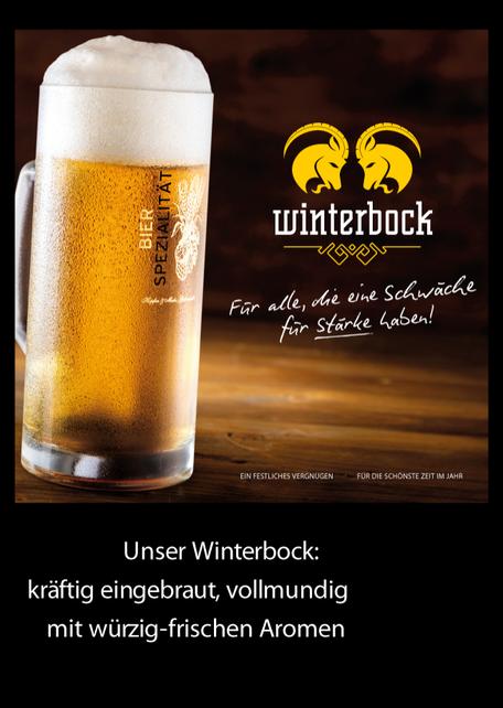winterbock