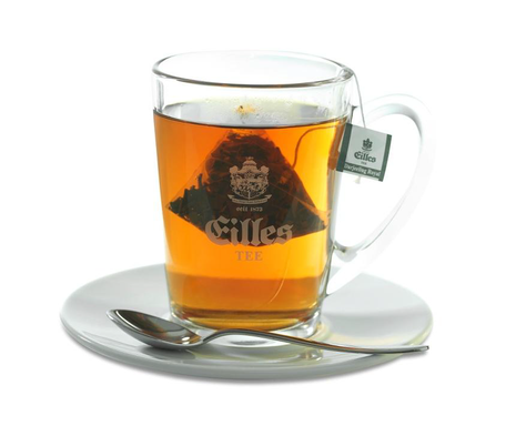 Eilles-Tea Diamond - Fa. Gabriele Knoflach-Eitzinger