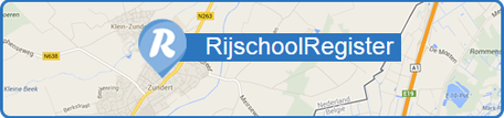 www.rijschoolregister.nl