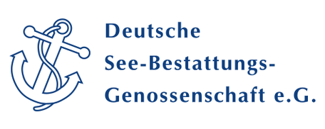 Deutsche See-Bestattungsgenossenschaft e.G.