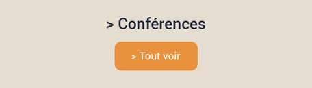 conférences ESS économie sociale et solidaire