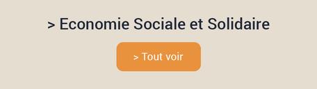 économie sociale et solidaire, ESS