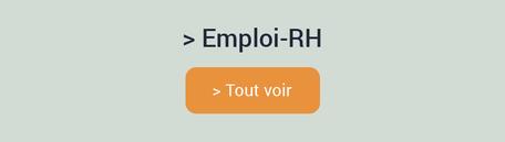 emploi RH ESS économie sociale et solidaire