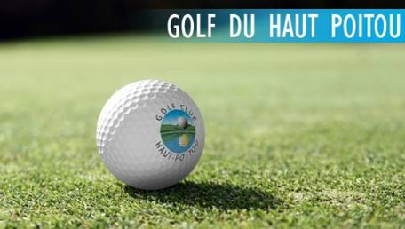 golf_haut_poitou