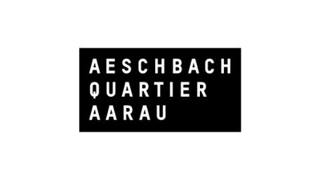 Aeschbachquartier Aarau