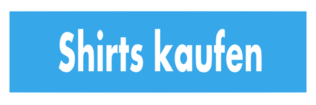 Hier klicken um zu den Shirts und Textilien mit bayerischen Motiven zu kommen
