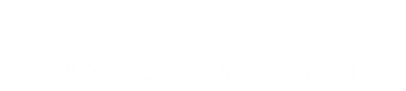 Top 10 - Rise Against Songs