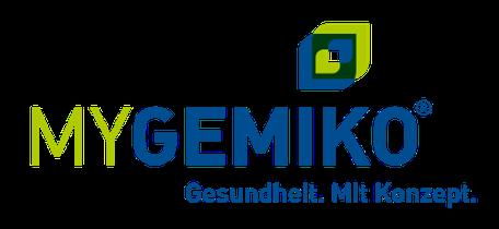 MYGEMIKO REVITALIS GmbH