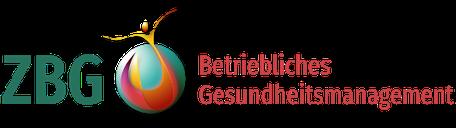 REVITALIS GmbH ZBG