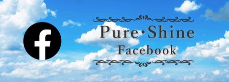 facebookはこちら。