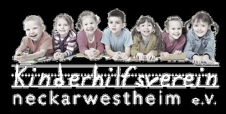 Kinderhilfsverein Neckarwestheim e.V.