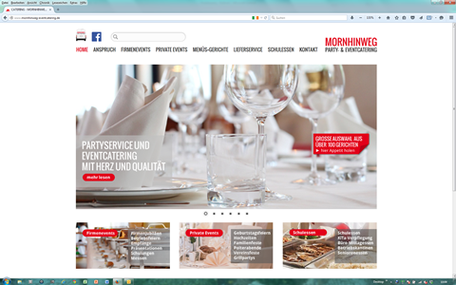wwww.mornhinweg-eventcatering.de