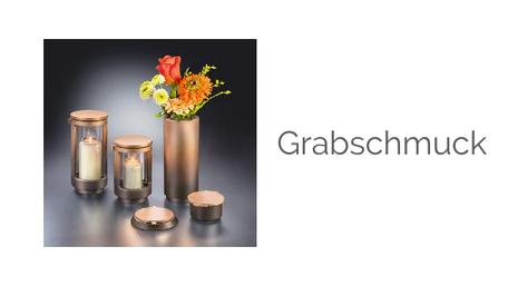 Laterne Lampe Grab Bronze hochwertig Qualität wetterfest haltbar beständig