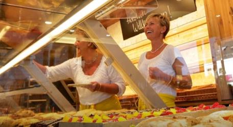 bäckerei metzler online shop