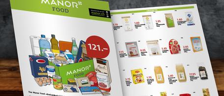 manor food lieferdienst