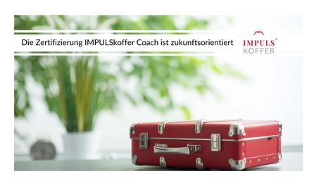 Birgit Krüger NRW Coaching Training IMPULSkoffer IMPULS CAMPUS Sozialkompetenz