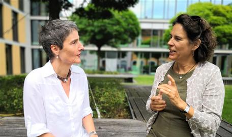 Birgit Krüger NRW Coaching Training Sozialkompetenz IMPULSkoffer IMPULS CAMPUS