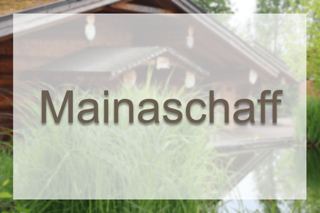 Saunagarten_Röder-Thermen_Mainaschaff