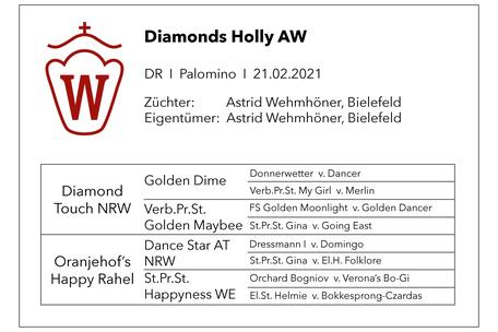 Ninjargo AW Fuchshengst Deutsches Reitpony von Numerus Clausus aus einer St.Pr.St. von Dance Star AT