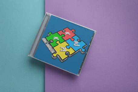 Hörbuch Zaubern mit Kindern Dibowski