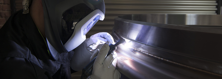 KTA flexible technology GmbH