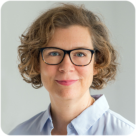 Supervision und Coaching Ariane Hodeige, Berlin