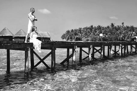 hochzeit seychellen, wedding seychells, wedding maurice, hochzeit mauritius, mauritius heiraten