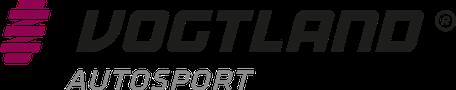 Vogtland Autosport Logo