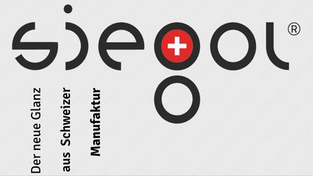 Siegol Logo
