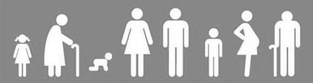 spiruline pour qui pour tous femme enceinte personne agée complement enfant adolescents