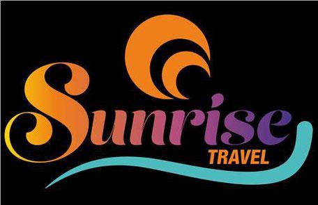 Algarve Magazin presentiert an der Algarve und Portugal den Sunrise Travel Transfer,perfekt für die die mit Familie oder Gruppe die Algarve erkundigen möchten.