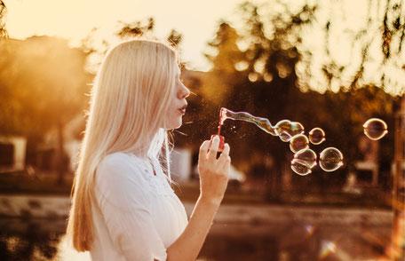 Rauchfrei, Raucherentwöhnung, Rauchstopp, Rauchfrei, Hypnose, Coaching, endlich rauchfrei, nie wieder Zigaretten,