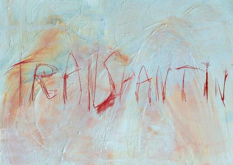TransPantin, Rabeux, mars, Artistik Bazaar