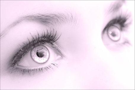 methode bates d amelioration de la vision - yoga des yeux tours region centre - via energetica annuaire des therapeutes