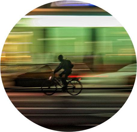 chargeur Batterie d'occasion reconditionnée vélo