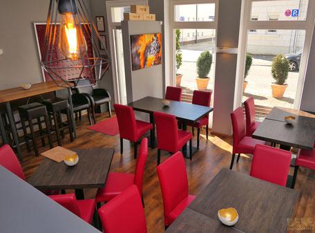 Bar Ingolstadt