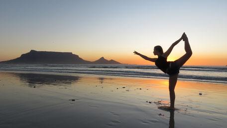 Entspannung, Flexibilität, Gesundheit - Yoga ist unglaublich vielseitig!