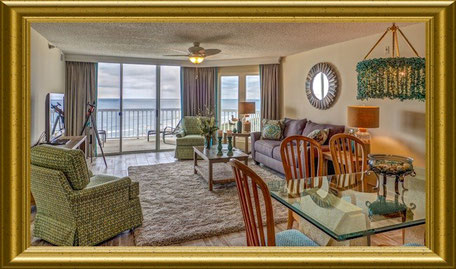 Click the Photo for more photos of this beach condo remodel