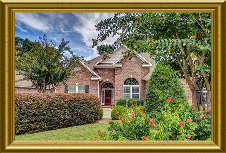 Click to see additional photos of this beautiful home in Pawleys Island