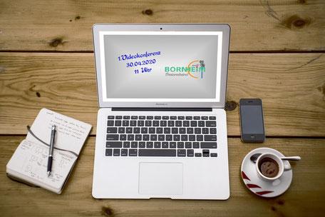 Bild: pixabay.com