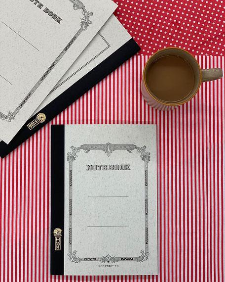 紙の専門店ペーパーフリークス - 紙の専門店ペーパーフリークス Paper freaks(川崎市高津区)